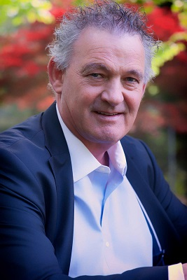 Peter Casey Betting Predictions 2019