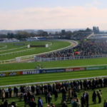 Seven 2019 Cheltenham Festival Favorites To Look Out For