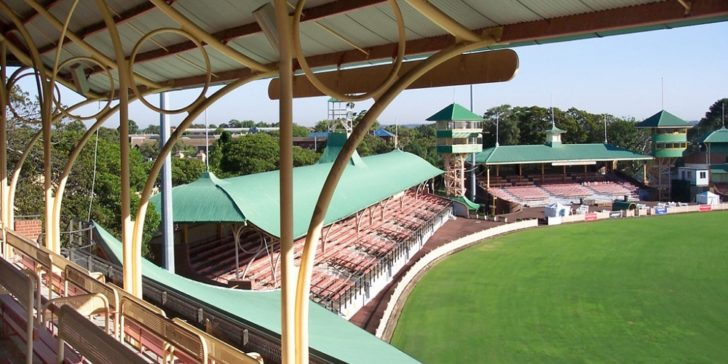 new south wales rugby union shute shield betting
