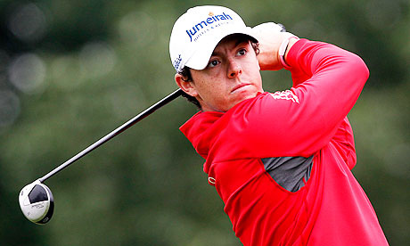 US Open 2019 Golf Predictions and Betting Odds Rory McIlroy
