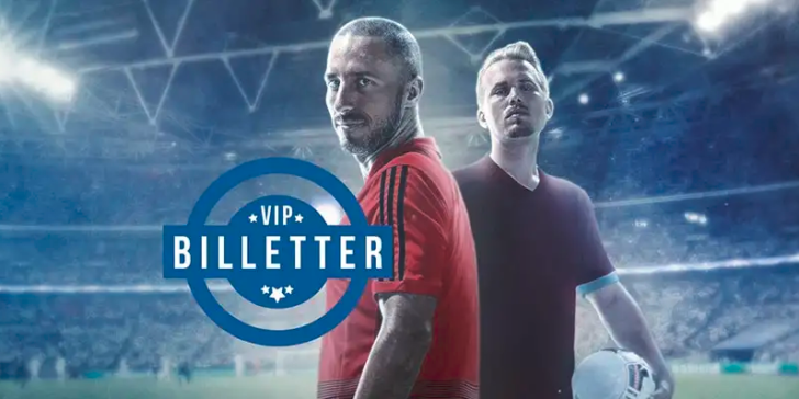 VIP Manchester United tickets 2019