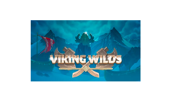 Viking Wilds Free Spins Royal Panda Casino