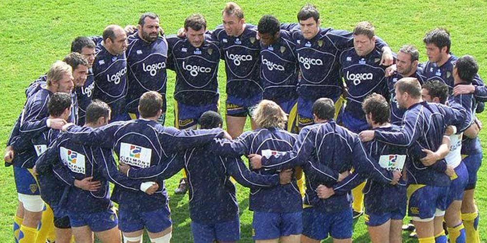 French Top 14 betting odds