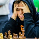 Bet on 2019 Norway Chess Tournament: Magnus Carlsen is Not Going to Win