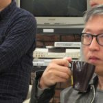 Bet on the 2019 Hong Kong Film Awards: Fruit Chan to Win Best Director