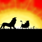 Bet on The Lion King to Be the Highest-Grossing Film of All Time
