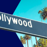 Last Chance to Win a Trip to Los Angeles with Betsson Casino!