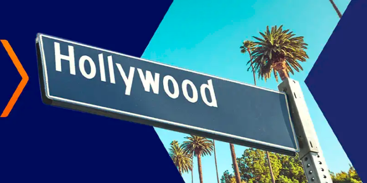 Win a trip to Los Angeles 2019 Betsson Casino