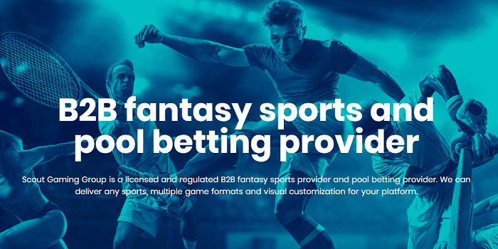Daily Fantasy Sports in India 2019 Scout Gaming