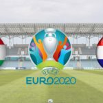 Top Sports Events to Look out for in 2020 – Part 1