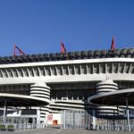 New San Siro: Inter and AC Milan Expect New €600M Stadium by 2023