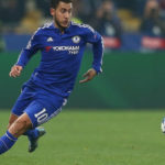 The Best Summer Transfer Betting Specials: Hazard, Bale and more…