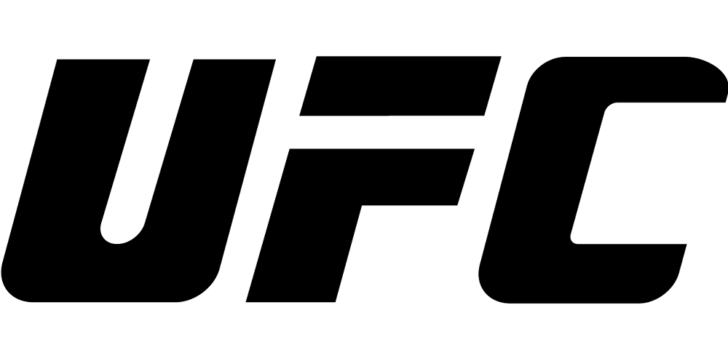 UFC Fighters with Most Wins