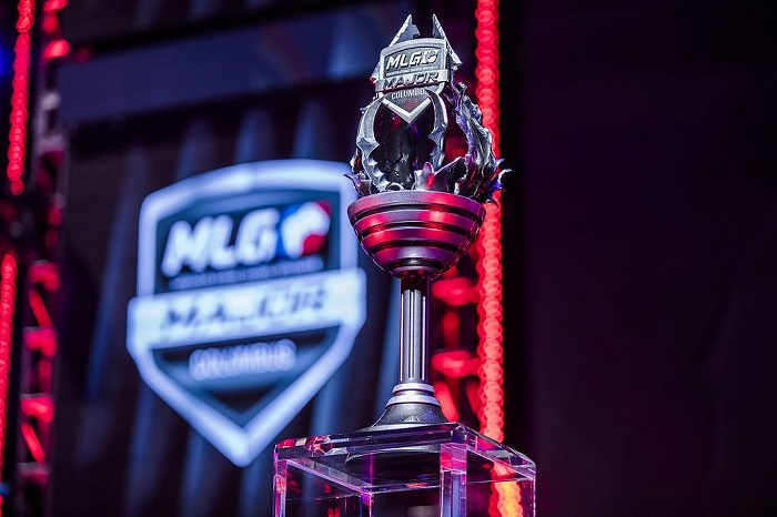 Why You Should Bet on eSports CS:GO