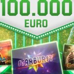 Win Money This March on Unibet Casino Slots: A Share of €150,000 Awaits You!