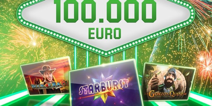 Win Money This March Unibet Casino