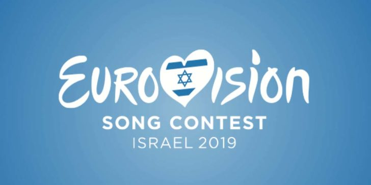 2019 Eurovision Odds On Russia