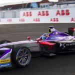 The 2019 Formula E Odds On Sam Bird Stay In Touch For Paris