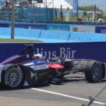 The 2019 Rome ePrix Odds Sam Bird Gets Are Worth A Punt