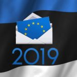 Bet on the 2019 EU Elections in Estonia: Another Country in Risk of Embracing Populism