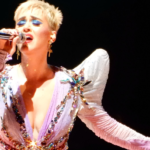 2019 Most Followed Twitter Account Betting Odds: Can Anyone Surpass Katy Perry?