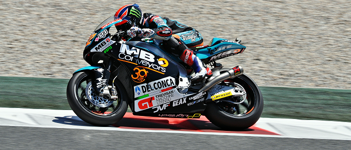 2019 Moto2 Betting Predictions Sam Lowes