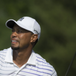 2019 US Masters Betting Odds: Golfers to Secure a Top 5 Finish