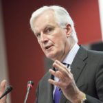 Bet on Michel Barnier As the Next EU Commissioner President