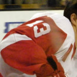 Should You Bet on Pavel Datsyuk to Retire in 2019?