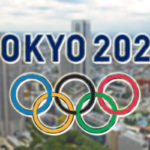 Top Sports Events to Look out for in 2020 – Part 2