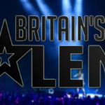 Early Britain's Got Talent 2019 Winner Odds: The Queen to Perform to the Royal Family