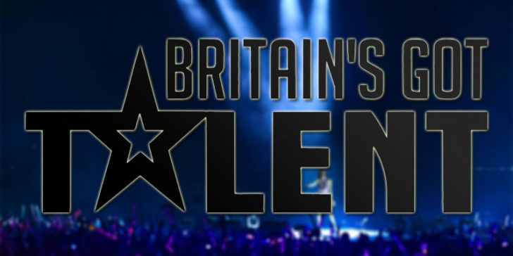 Britain's Got Talent 2019 Winner Odds