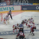 Czech Extraliga 2018/2019 Betting Odds: Who Will Lead the Race at the End of the Season?