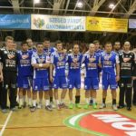 EHF Champions League 2018/2019 Betting Odds: Hungarian Teams Might Finally Win the Title