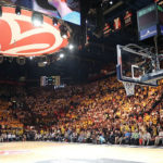 Euroleague 2018/2019 Winner Odds: Real Madrid to Impose Itself Again on the Other Teams