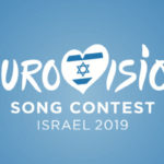 Eurovision 2019 Winner Betting Odds: Which Balkan Country Will Have the Best Act?
