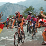 The French Glory on Bastille Day and the Tour de France Stage 9 Betting Odds