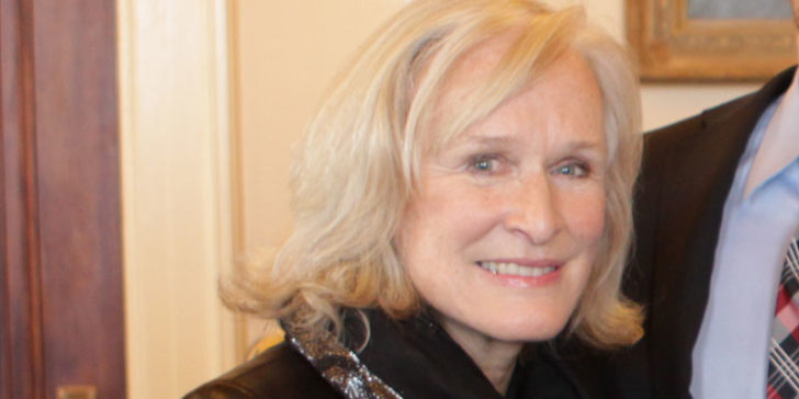 Glenn Close Oscar Betting Odds