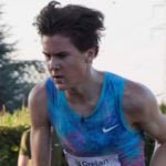 Jakob Ingebrigtsen Betting Odds: The Fastest Man in Scandinavia Will Thrive in the 2019 World Championships