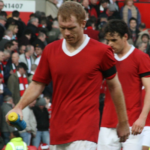 Paul Scholes Betting Misconduct: Man United Legend Placed 140 Bets on Football Matches