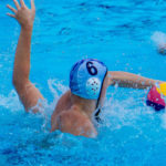 Water Polo Serie A1 Betting Predictions: Pro Recco to be 2019 Champions