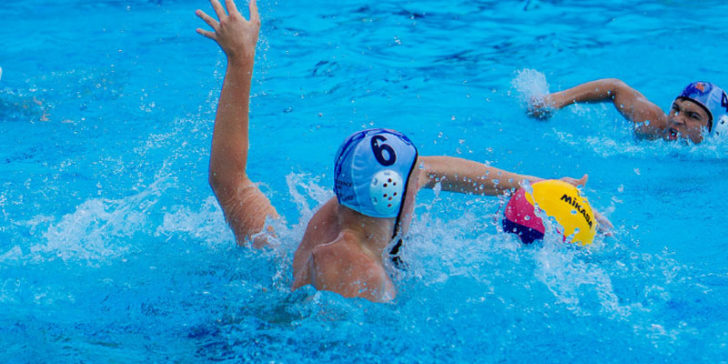 Water Polo Serie A1 Betting Predictions