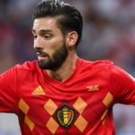 Yannik Carrasco Next Club Odds Favour Arsenal to Sign Him in the Summer