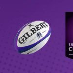 European Challenge Cup 2018/2019 Winner: Clermont is the Favorite