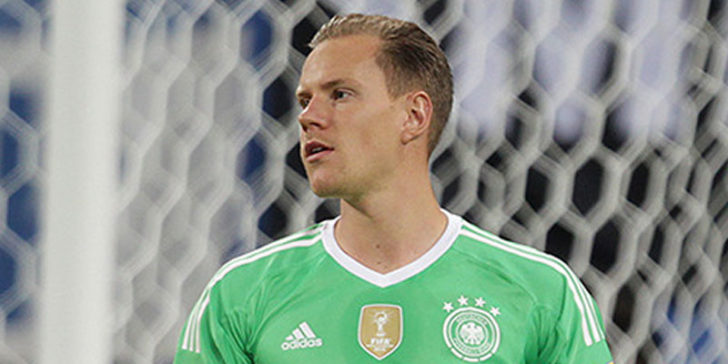 FIFA 20 Best Goalkeeper Predictions: Five Keepers Will Stand Out