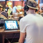 A Beginner's Guide to Betting on Hearthstone