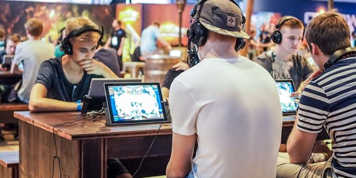 beginner's guide to betting on hearthstone