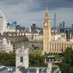 Place an Early Bet on the London Mayoral Election 2020 As the City Seeks Social Changes