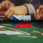 The Proposed New Gambling Tax Bill in Czech Republic Faces Opposition