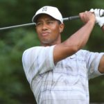 Bet on the 2019 PGA Championship Winner: Tiger Woods to Win Majors Again